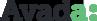 Jászterepfutás Logo
